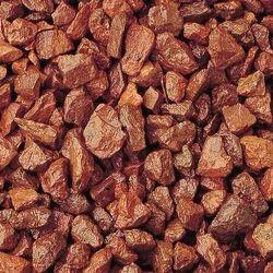 Red Gravel, Packaging Type: PP Bag