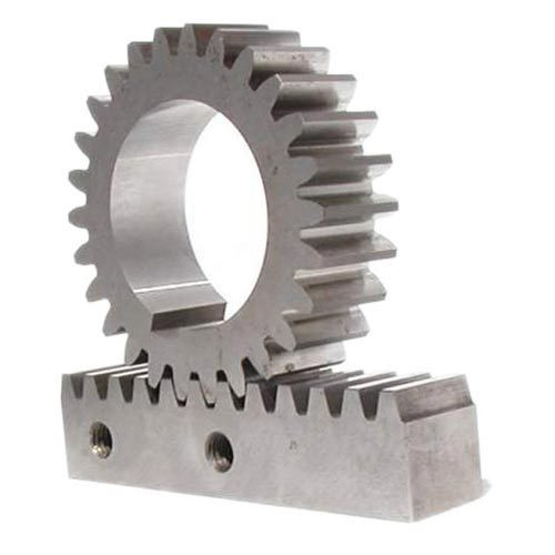 Rack And Pinion >> Rack And Pinion Gear At Rs 150 Piece Odhav Ahmedabad Id