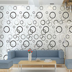 Wallpaper Design For Wall wallpaper suppliers, manufacturers & dealers in vadodara, gujarat