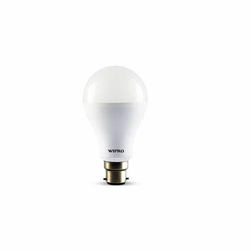 Garnet 14W LED Bulb  sc 1 st  IndiaMART & Wipro - Consumer Lighting - Manufacturer of Wipro Garnet LED Bulbs ... azcodes.com