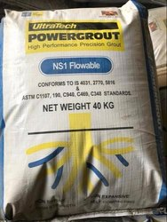 Ultratech Power Grout NS1