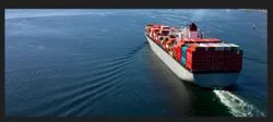 Cargo Introductory Course