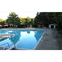 Hotel Swimming Pools