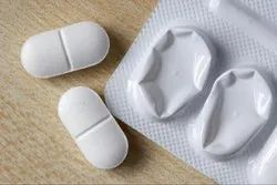 Pain Killer Tablets