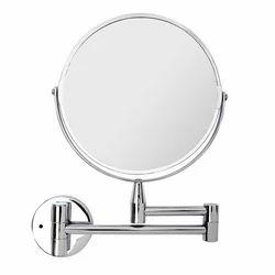 Klaxon Shaving Mirror