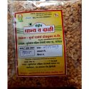 1 Kg Toor Dal, High In Protein, Packaging Type: Packets