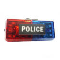 Mangal Police Led Shoulder Light