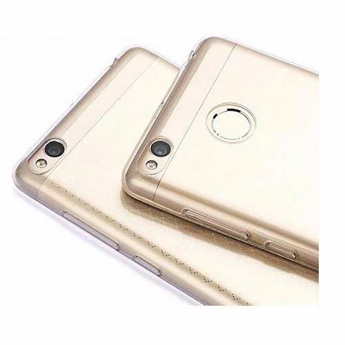 on sale 38814 0b493 Redmi 3s Prime Back Cover