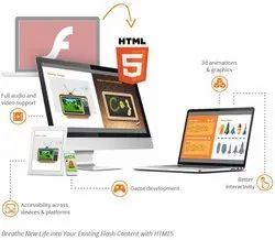 Negotiable HTML CSS PHP Advance Diploma Web Designing