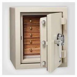 Jewellery Locker - Jewellery safe Latest Price, Manufacturers