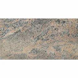 Tan Brown Granite Marble