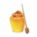 Honey Processing Consultant