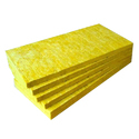 Rockwool Resin Bonded Slab