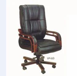 President Chair Series LP-113