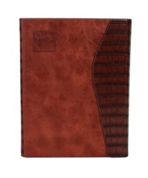 Branded Customized Diary For Corporate