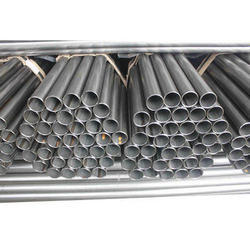 Stainless Steel 904L ERW Pipes