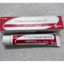 Clobetasol Propionate Cream U.S.P