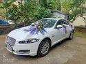 Rent Luxury Cars only mumbai