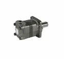 OMV Hydraulic Motor
