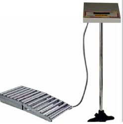 Drum Weighing Scale