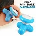 mimo massager