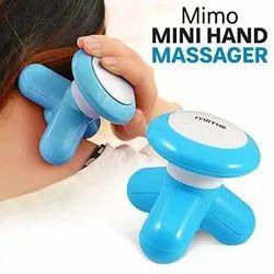 Meemo Massager