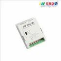 ERD POWER SUPPLY 8 CHANNEL