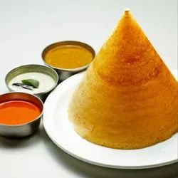 Tasty Flavored Paper Dosa/Namkeen/Food