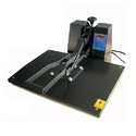 2D Heat Press Machine