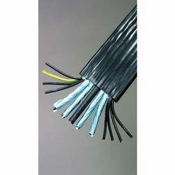 LAPP cab Lift Cables & Conveyor Cables