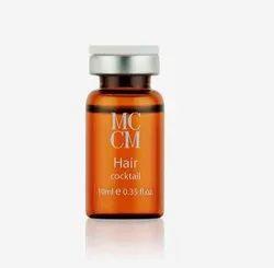 Hair Cocktail Hair Matrix Hair Growth Serum