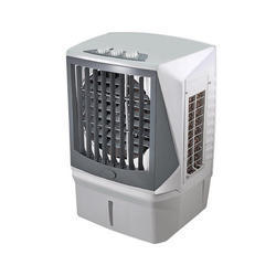Mini Room Air Cooler