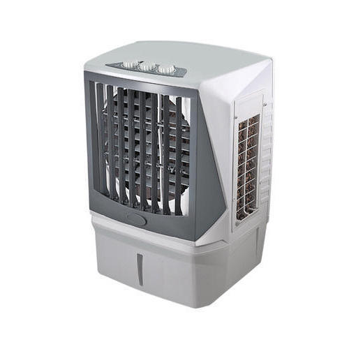 2450f7180 Mini Air Cooler, Capacity: 25 To 30 L, Rs 2000 /piece, Ecko ...