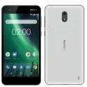 Nokia 2 Mobile Phones