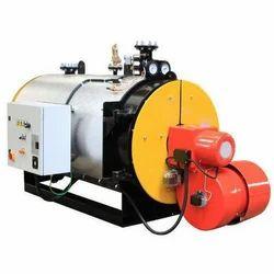 Flamco Hot Water Generator