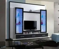 Designer TV Unit