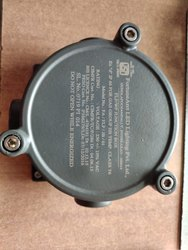 Flameproof Junction Box Fortuneart