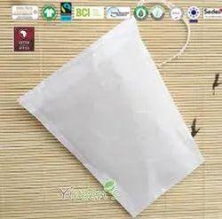Sustainable Cotton Tea Bag