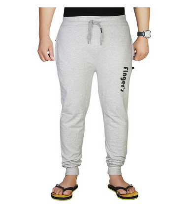 38b3b3f6f446 Men s Cotton Track Pant For Summer at Rs 499  piece