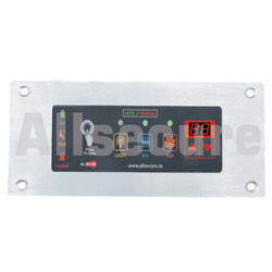 Timer Pass Box Interlocking Systems