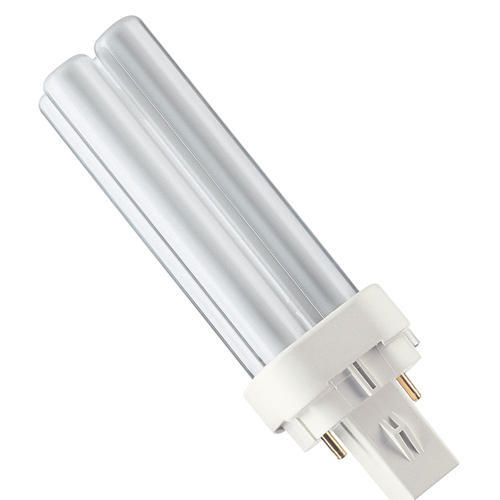 lighting led decorative plug horizontal cool degrees universal luxvista light dp plc bulb white
