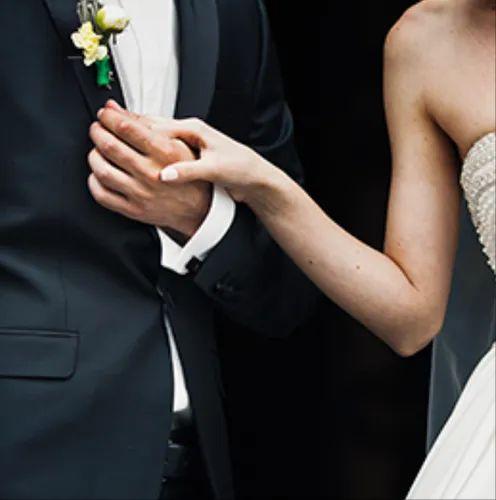Marriage Beuro Service - Matrimony Consultancy Service Service