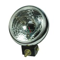 Fog Lamp Big Boss