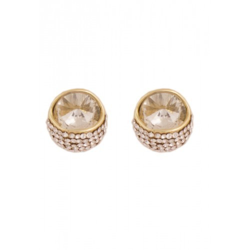 850bfd5bfd7d7 American Diamond Studs