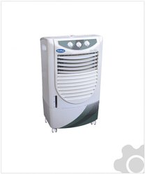 Khaitan 20 L COZY Desert Air Cooler