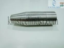 Steel Wire Rope Fitting