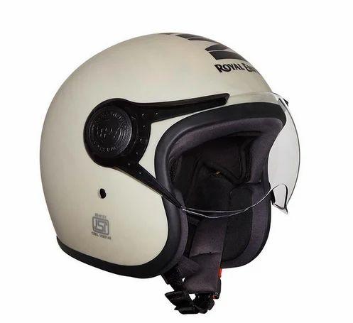 Royal Enfield Multi Purpose Headgear Motorcycle Buff Road Grey  Free Ship
