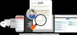 Online Job Portal Software