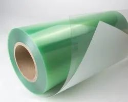 Gloss Gloss Polycarbonate Film