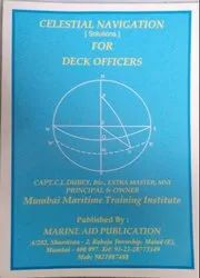 CELESTIAL NAVIGATION FOR DECK OFFICERS
